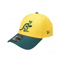 Rugby Union New Era Wallabies Cap