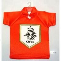 Holland Mini Shirt