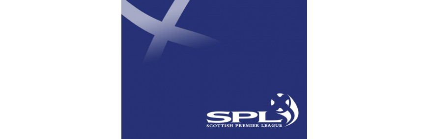 Scottish Premier League
