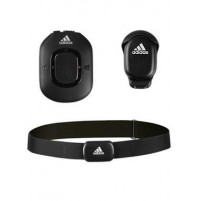 Adidas Mi Coach Pacer Bundle