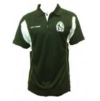 AFL Collingwood Premium Polo