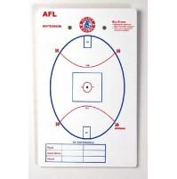 AFL Coaches Whiteboard - Standard