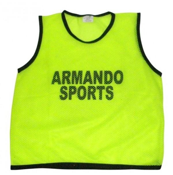 Armando Sports Training Bib