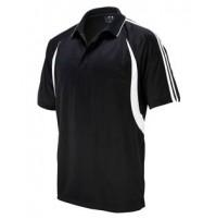 BC Flash Polo Shirt