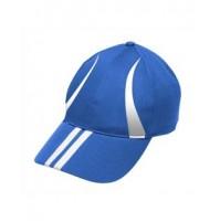 BC Flash Sports Caps