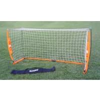 Bownet Soccer Goal 4x8