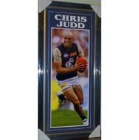 Chris Judd