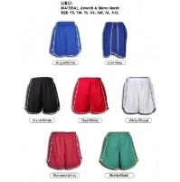 Grandsport Siro Shorts