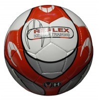 HO Soccer Goalkeeper Reflex Ball