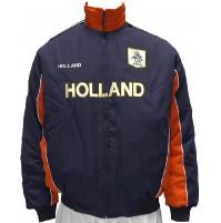 Holland Suporters Jacket