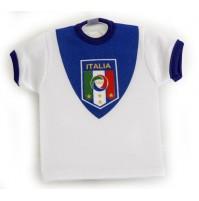 Italy Mini Shirt