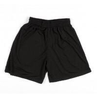 Podium Kids Airflow Basketball Shorts