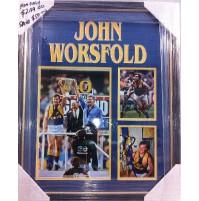 John Worsfold