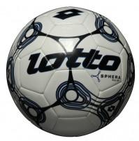Lotto Spherra Kick Off