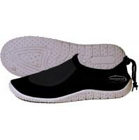 Mirage Aqua Shoe