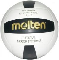 Molten Indoor Futsal Soccer Ball