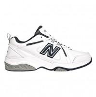 New Balance MX624WN4 2E
