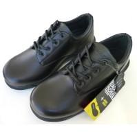 Noexss Junior School Shoes