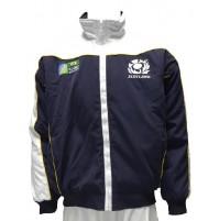 Scotland Supporters Jacket