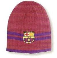 Sekem Barcelona Knitted Beanie