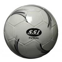 SSI Futsal Indoor Soccer Ball