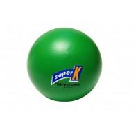Super K Gatorskin 90mm Safety Ball