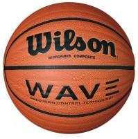 Wilson Wave Indoor Basketball