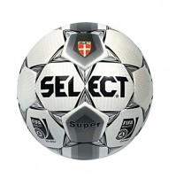 Select Super 2013 Fifa Soccer Ball
