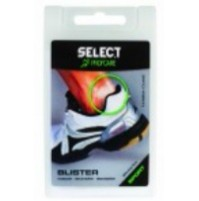 Select Profcare Blister Pack