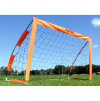 Summit Fastnet 3ft x 5ft Soccer Goal