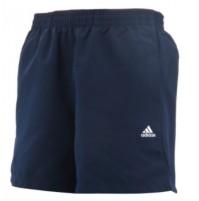 Adidas Chelsea Short - Navy