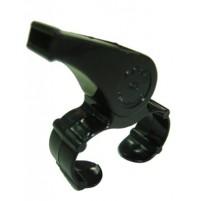 Acme All Plastic Whistle - Finger Grip