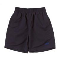 Zoggs Penrith Shorts - Navy