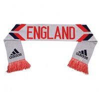 Adidas England Team Scarf