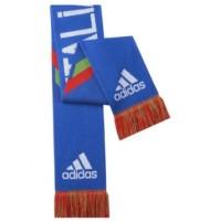 Adidas World Cup Scarf - Italy