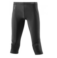 Skins A400 Women's 3/4 Tights
