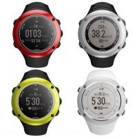 Suunto Ambit 2 GPS Watch