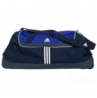 Adidas Tiro Bag - XL