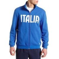 Puma Football Track Jacket - Italy