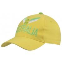 Adidas World Cup Cap - Australia