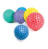 Loumet Spikey Massage Ball