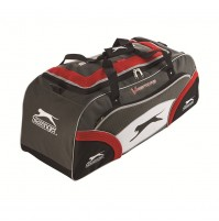 Slazenger Michael Clarke Jnr Cricket Bag