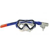 Land & Sea Junior Mask and Snorkel Set