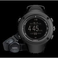 Suunto Ambit 2R Watch (HR)