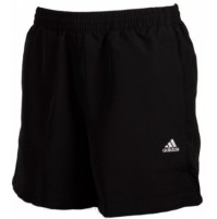 Adidas Chelsea Short - Black