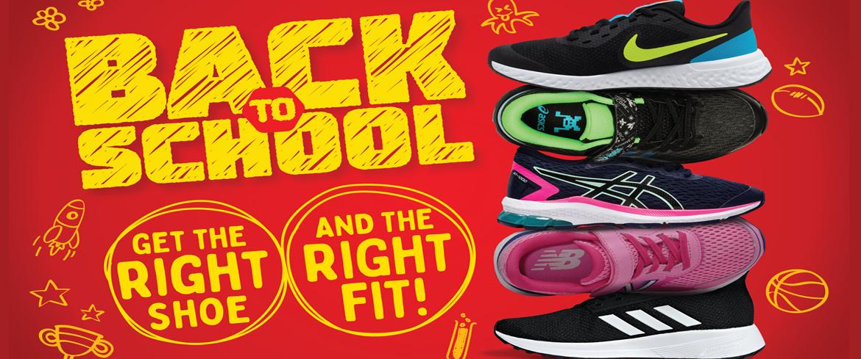 catalog/AAAAAAAA/back-to-school.jpg