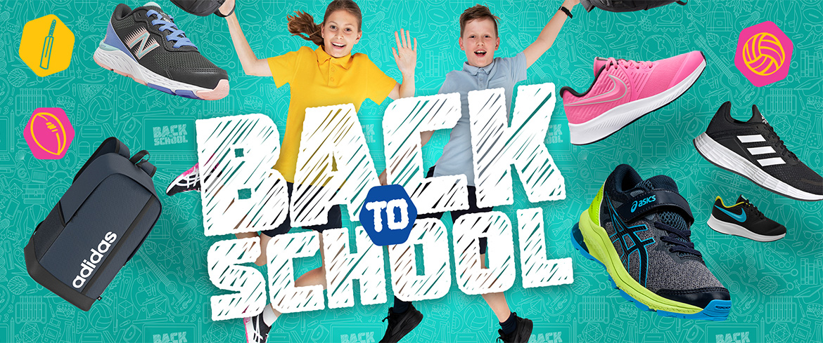 catalog/Banners/Back to School.jpg